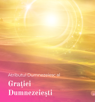 Box atribut gratia