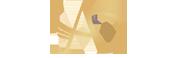 Logo PT 192x58